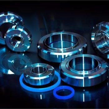 Металлоизделия из нержавейки: плюсы и минусы производства