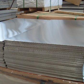 Особенности производства металлоизделий из алюминия